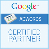 Google Adwords Certified Partnters