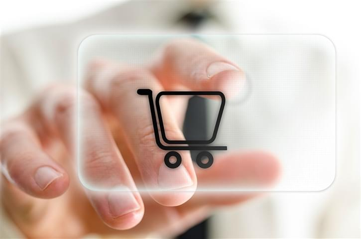 image Come impostare una strategia per shop online in quattro passi