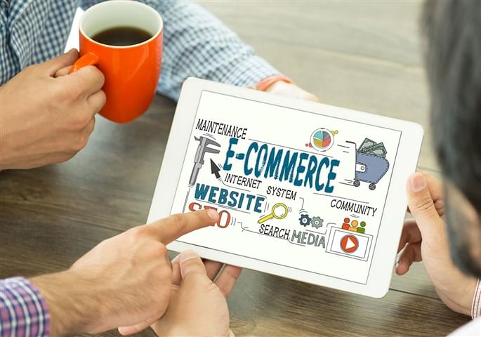 image Come integrare un consulente e-commerce Yourbiz al negozio online