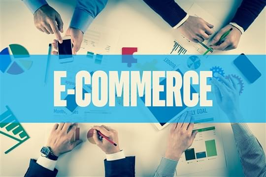 immagine anteprima Quattro idee di Conversion Rate Optimization per il tuo e-commerce