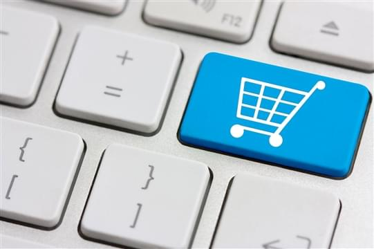 immagine anteprima CRO e SEO: come abbinarli in una strategia vincente per e-commerce