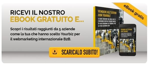 ebook-b2b-seo-marketing
