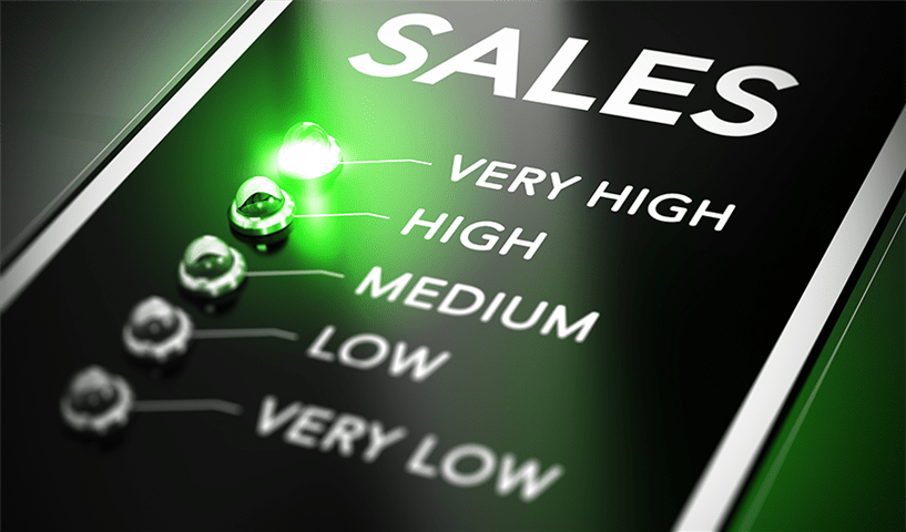image Up-selling e cross-selling al momento giusto: come intercettare gli utenti di un e-commerce