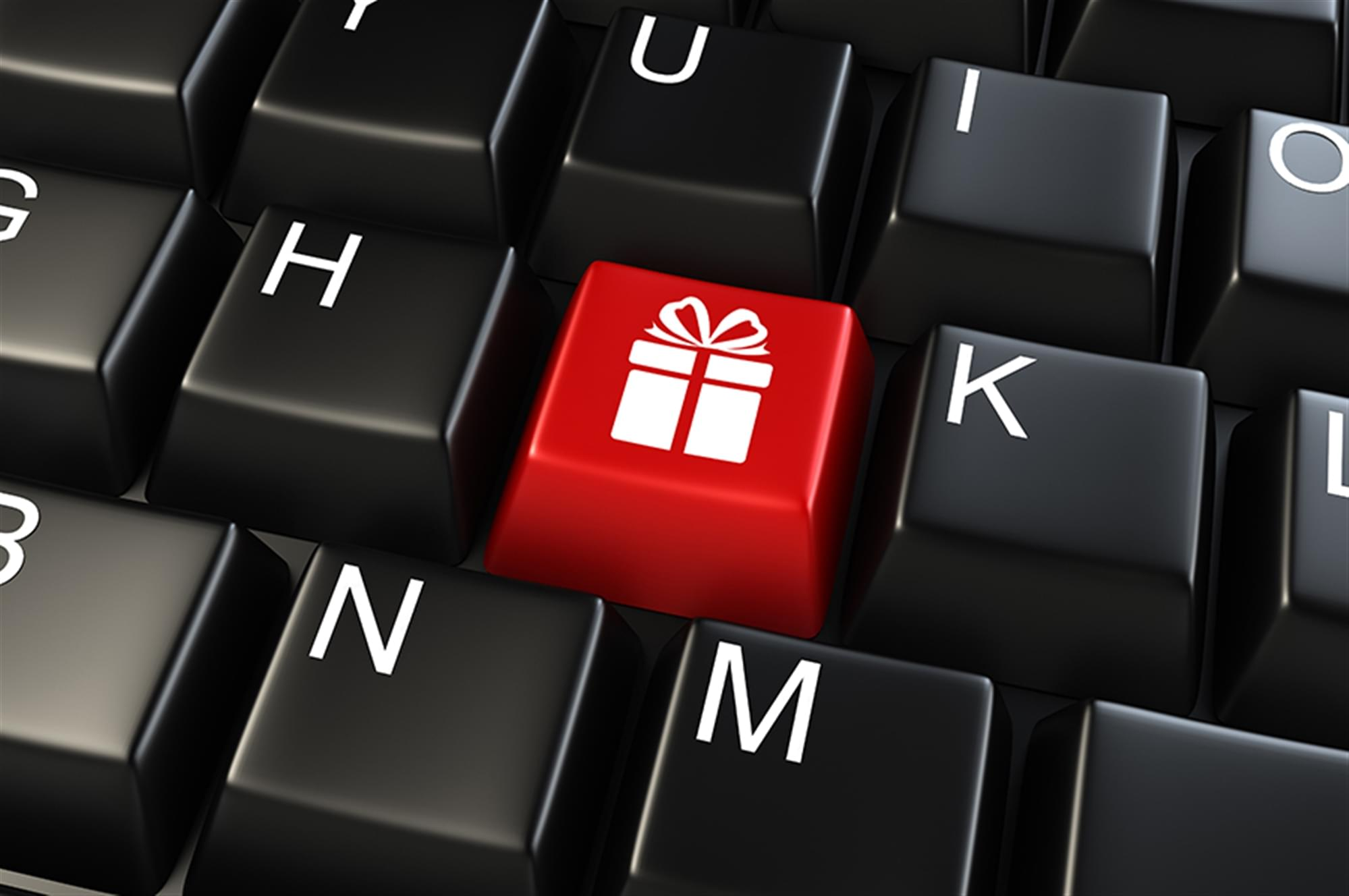 immagine anteprima Vendere a Natale con la Conversion Rate Optimization
